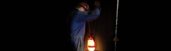 BronzeCraft Example Work