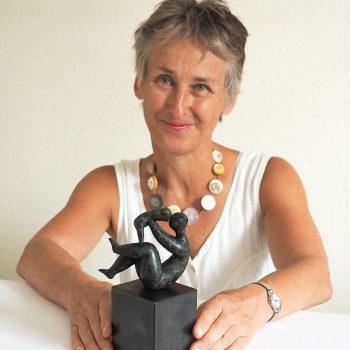 Vanessa Pooley & Sculpture